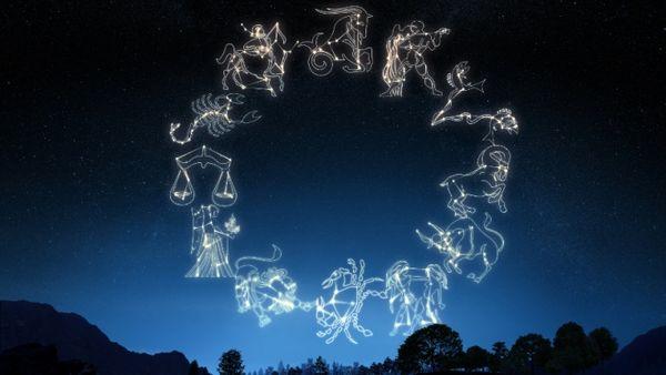 Horoskop am 22.11.20: Ihr Tageshoroskop für den 22. November