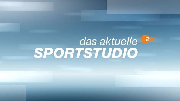 Fußball: Bundesliga vom Samstag: Wiederholung des Sportmagazins im TV und online