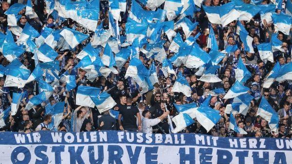 Hertha vs. Augsburg im Live-Stream und TV: Schafft Hertha BSC gegen FC Augsburg endlich die Wende?