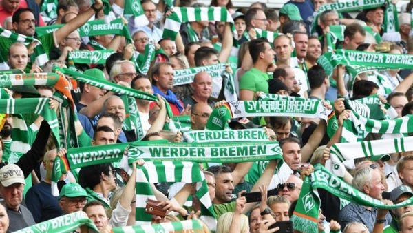 Werder Bremen vs. Bayer Leverkusen im Stream und TV: Bayer 04 Leverkusen reist zu SV Werder Bremen