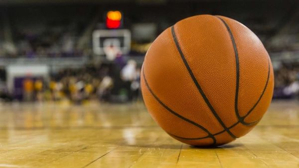 Basketball Live - Die BBL vom Sonntag: Wiederholung der Sendung im TV und online
