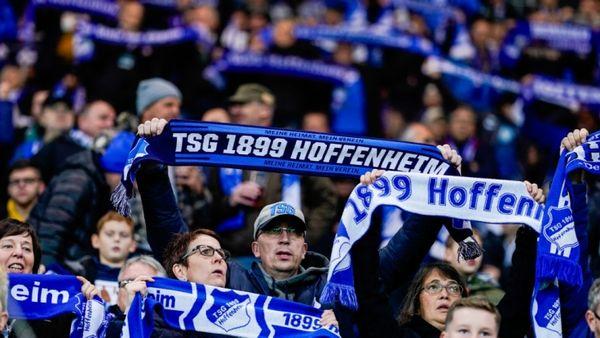 Hoffenheim vs. Wolfsburg im Live-Stream und TV: Duell mit VfL Wolfsburg - TSG 1899 Hoffenheim will es heute wissen