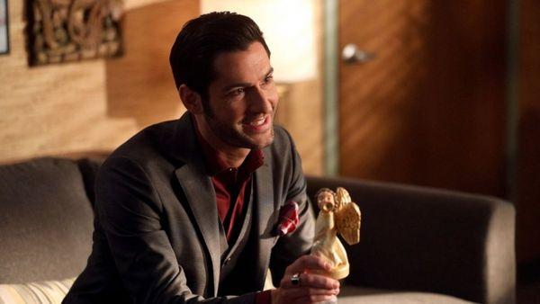 Lucifer im Live-Stream und TV: Episode 20 aus Staffel 3 der Krimiserie