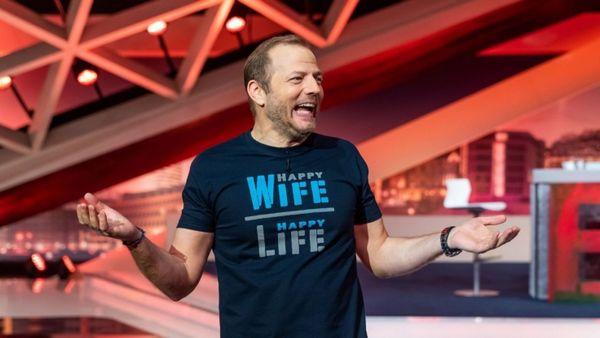 Mario Barth deckt auf! vom Mittwoch bei RTL: Wiederholung der Sendung online und im TV