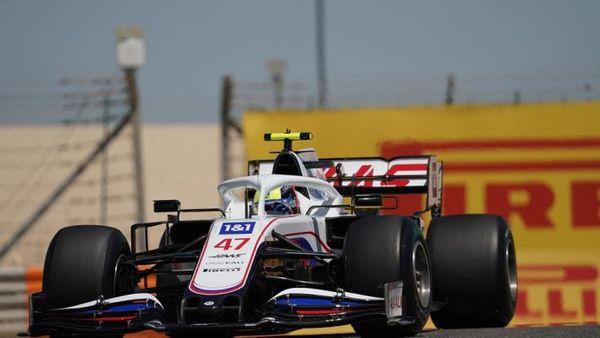 Formel 1 2021 in Live-Stream + TV: Nach Tod von Prinz Philip: Geänderte Startzeiten beim GP der Emilia Romagna