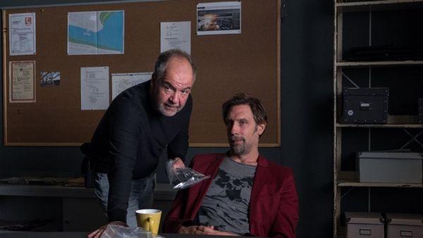 SOKO Hamburg am Dienstag bei ZDF verpasst?: Wiederholung von Episode 29, Staffel 3 online und im TV