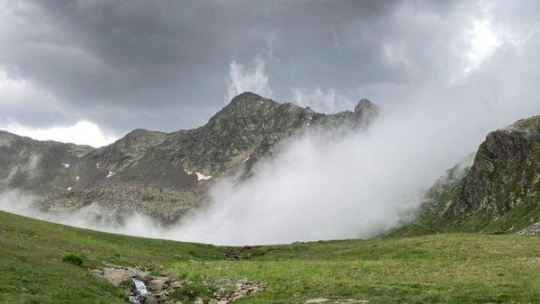 Andorra am Montag bei Arte verpasst?: Wiederholung des Länderporträts online und im TV