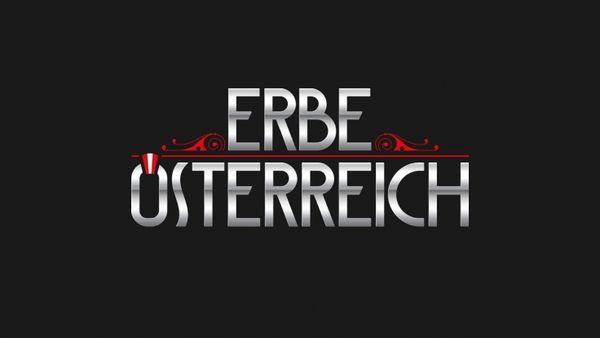 Herrensitze - So jagte Maria Theresia: Schloss Halbturn im Live-Stream und TV: Folge 53 der Geschichtsdoku