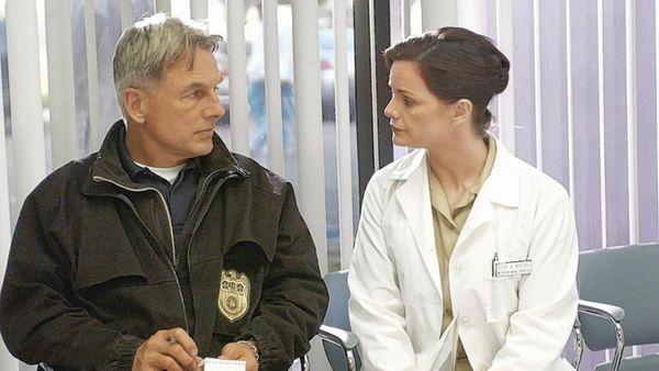 Navy CIS bei kabel eins nochmal sehen: Wiederholung von Folge 8, Staffel 2 online und im TV