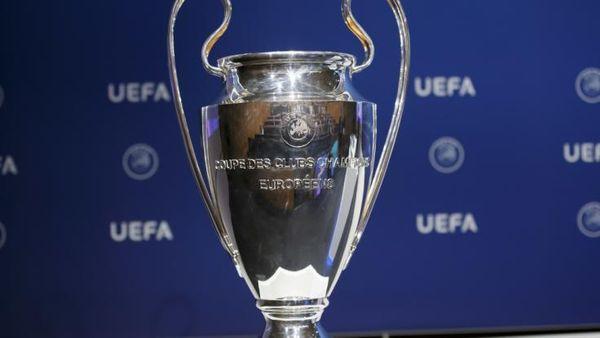 Champions League 2020/21 in Live-Stream + TV: Viertelfinal-Rückspiele mit FC Bayern München und Borussia Dortmund live