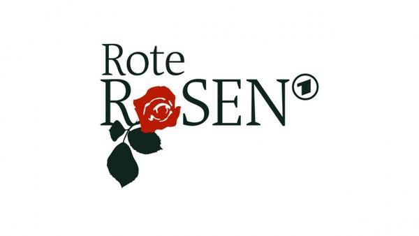 Rote Rosen: Wiederholung von Episode 3413, Staffel 18 online und im TV