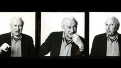 Listen to #939: The Working Tapes Of Studs Terkel