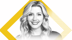 Listen to Live From The HIBT Summit: Sara Blakely Of Spanx