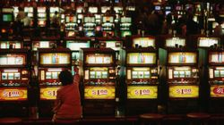 Listen to #773: Slot Flaw Scofflaws