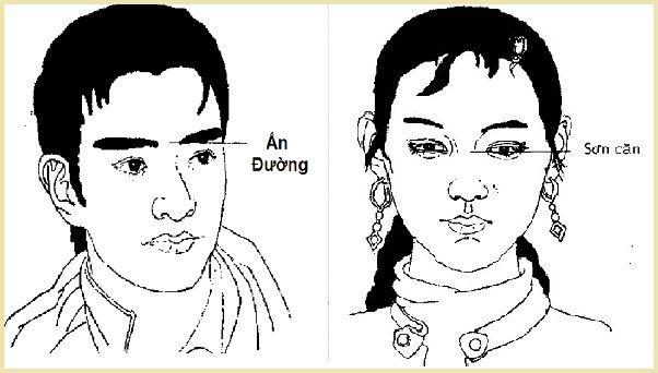 tuong-nguoi-hay-gap-xui-xeo phunutoday