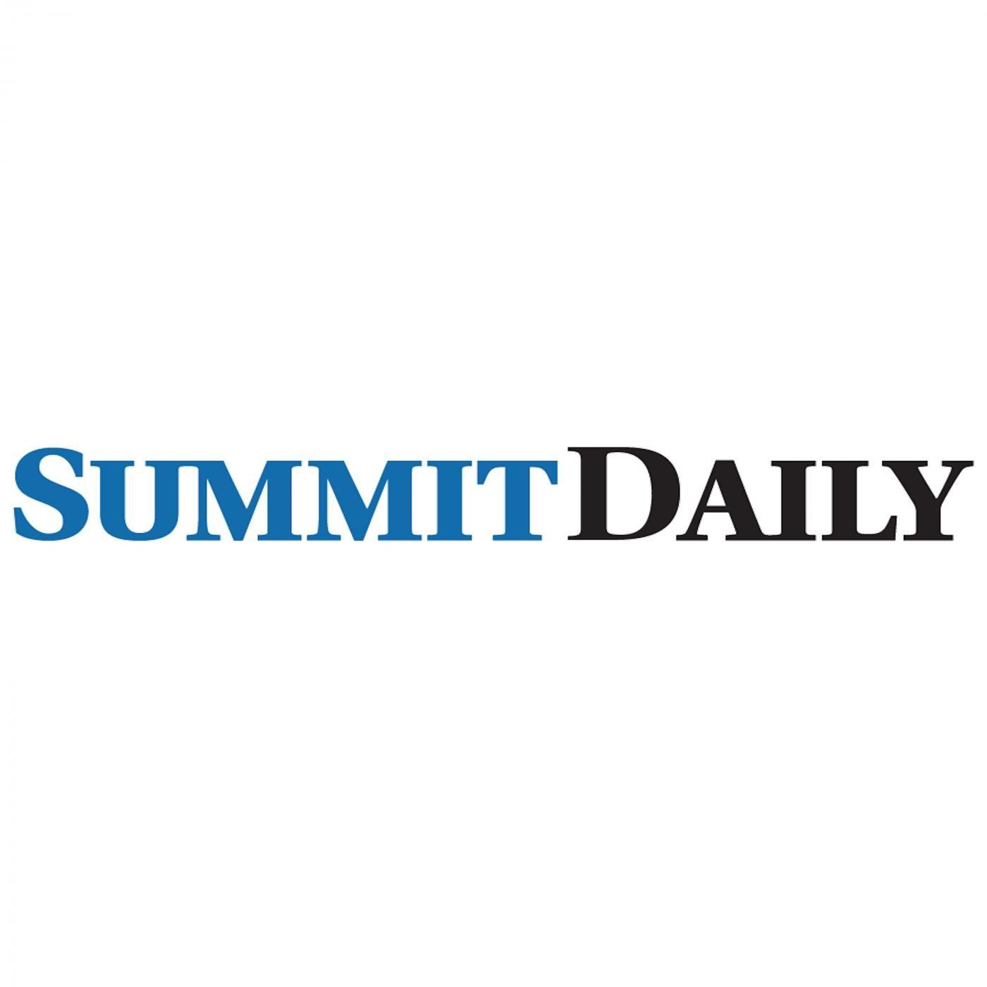 Summit Daily 8/30/19