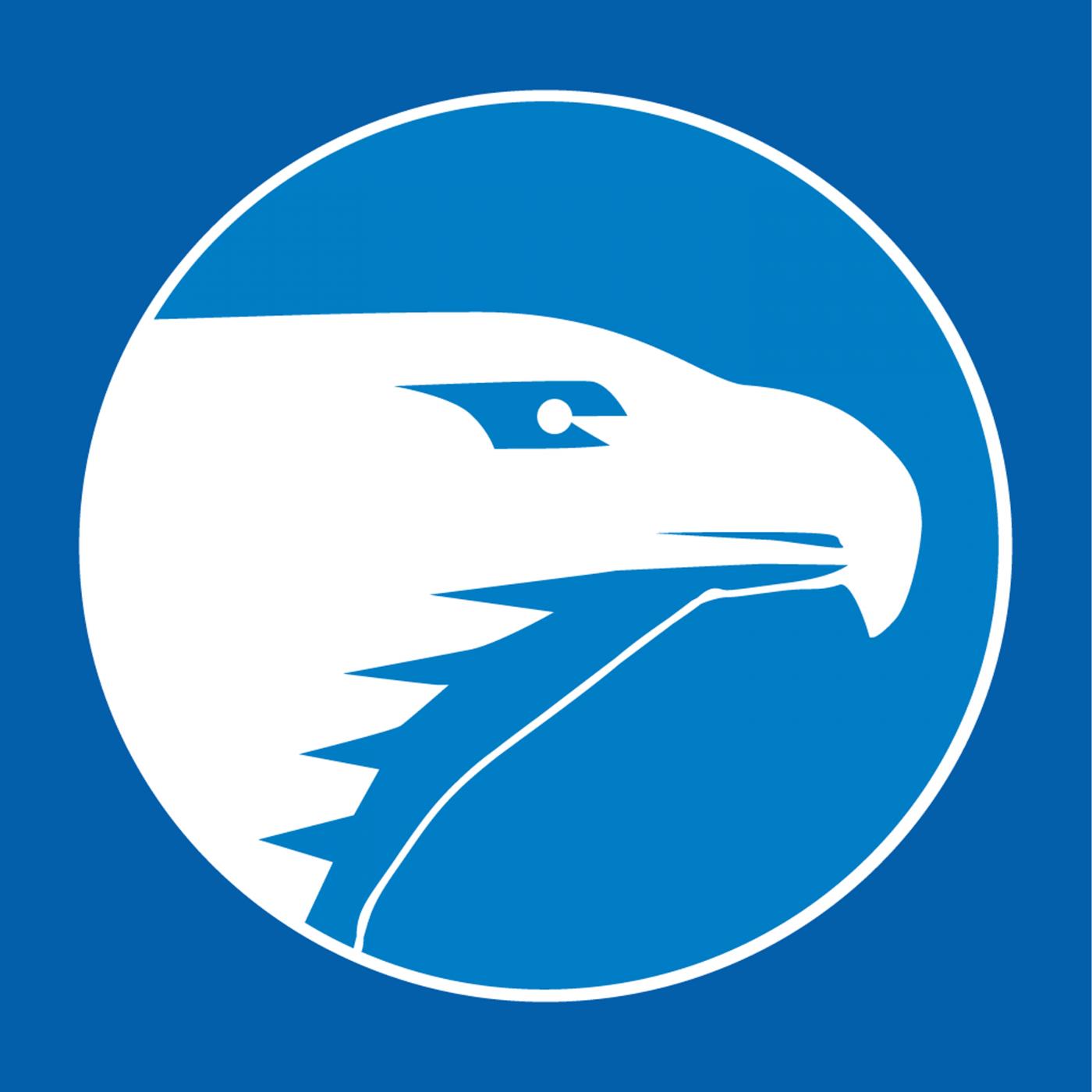 The Wichita Eagle 11/5/19