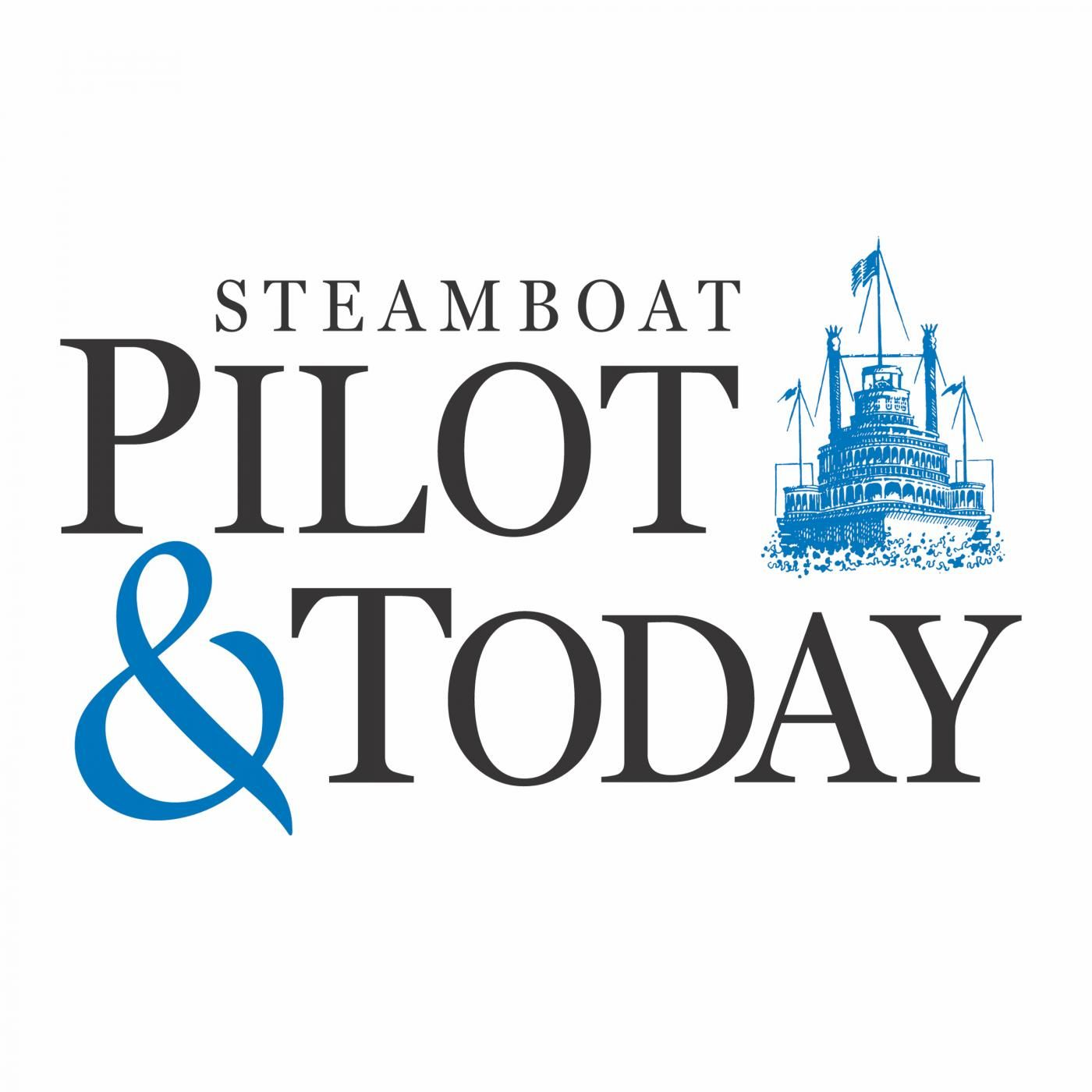 Steamboat Pilot & Today 8/30/19