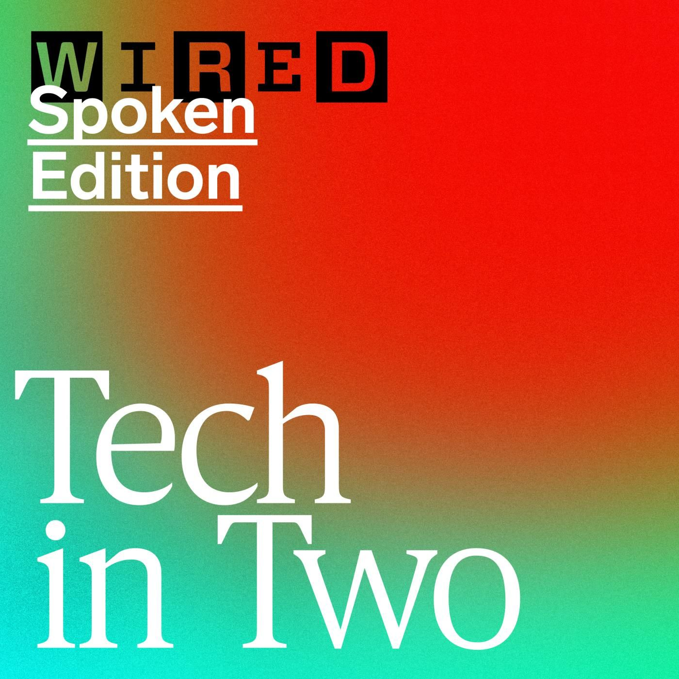 Why the US is confronting a mask shortage, Johnson & Johnson is preparing a vaccine and how the U-S can learn from Italy's mistakes. Tech in Two from Wired.