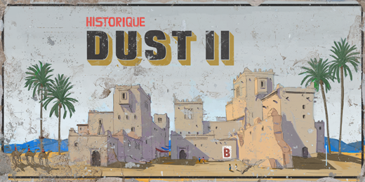 [Immagine: dust2_painting.png]
