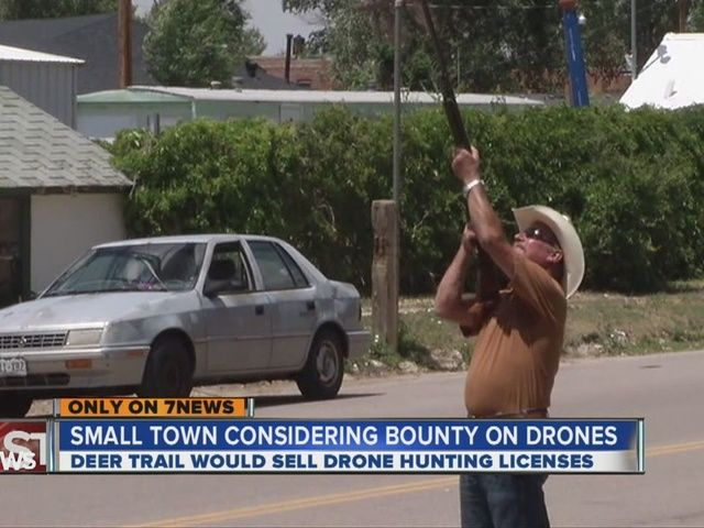 [Image: Deer_Trail_eyes_drone_hunting_bounties_7...40_480.jpg]