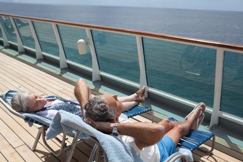 13-daagse Caraïbische Cruise Vanaf Curaçao in Aruba, Bonaire, Colombia, Curaçao, Panama - Aruba, Bonaire, Colombia, Curaçao, Panama - Aruba, Bonaire, Colombia, Curaçao, Panama