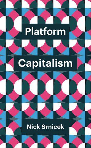 platform-capitalism.jpg