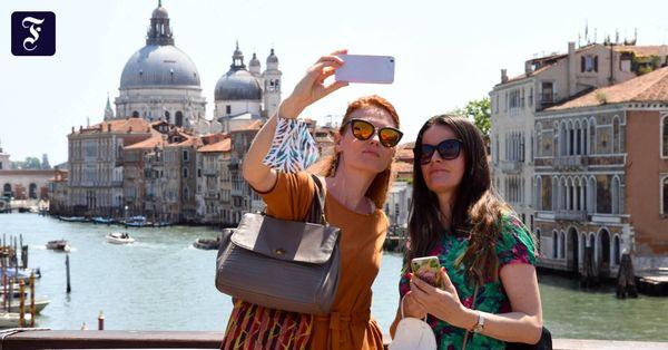 Reiseregelungen: Was Sie beim Sommerurlaub 2021 beachten müssen