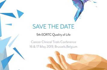 5th EORTC Quality of Life and Cancer Clinical Trial Conference