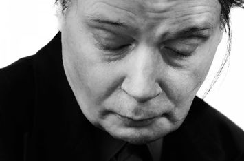James Chance & Die Contortions + Structures