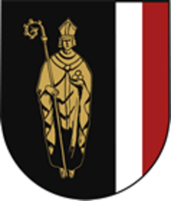 Westendorf - Bücherei: Bücherei wechselt ihren Standort