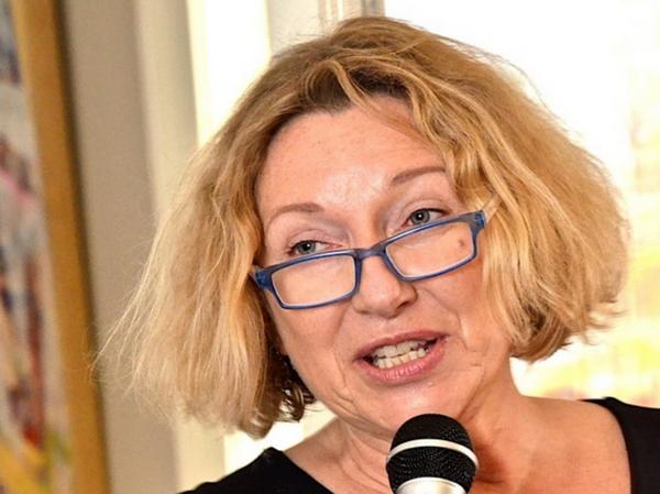 Vier Fragen an...: Dr. Kerstin Witzmann-Köhler, Ärztin und Hotelbesitzerin aus Bad Vöslau