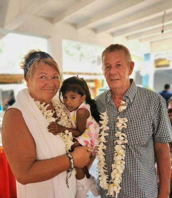 Hilfsprojekt Sri Lanka: Schenken den Einheimischen einen Lichtblick