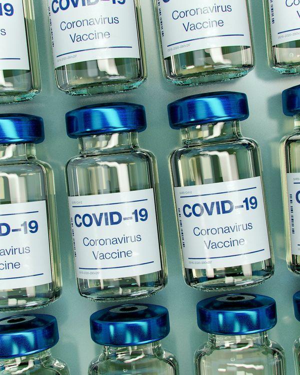 Bezirke Güssing und Jennersdorf Corona-Impfungen in fünf Arzt-Ordinationen