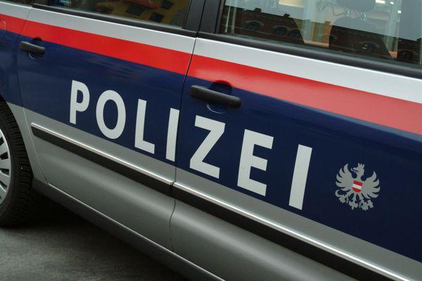 Internet: 66-jährige Kramsacherin fiel Love-Scam Betrug zum Opfer