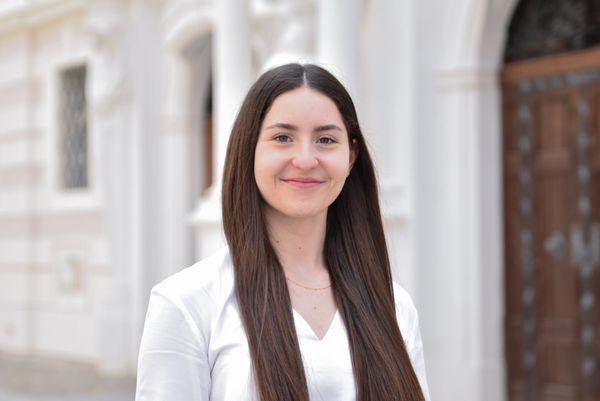 Stadt Krems: Vier Kandidaten aus Krems stellen sich der Wahl zur Landesschülervertretung