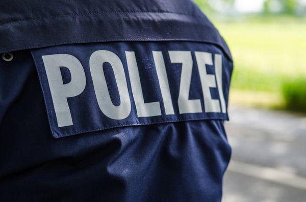 Schwerer Betrug: 60-jährige Frau aus Jennersdorf saß Internet-Betrüger auf