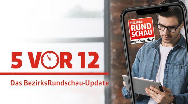 Oberösterreich aktuell: Top-Storys aus Oberösterreich vom 22. Juli 2021