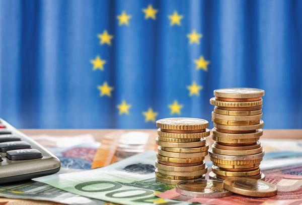 Kärnten: Rechnungsabschluss für 2020 wurde im Landtag beschlossen