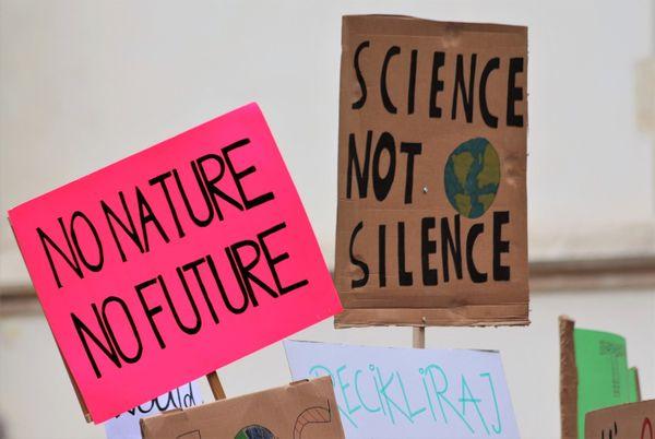 Klimaforscher stellen klar: Aussagen von Kurz im Widerspruch zu Wissenschaft