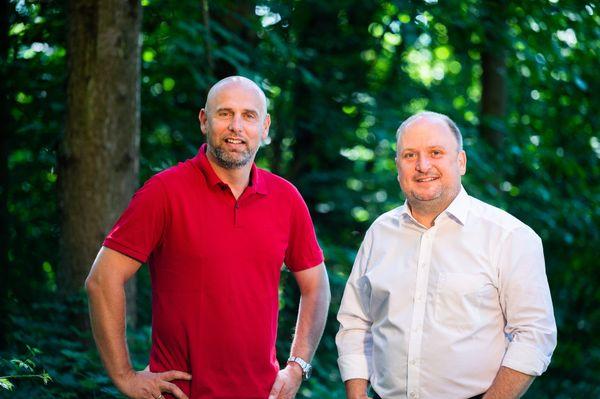 Wahl in St. Florian: Schützeneder als ÖVP-Spitzenkandidat bestätigt