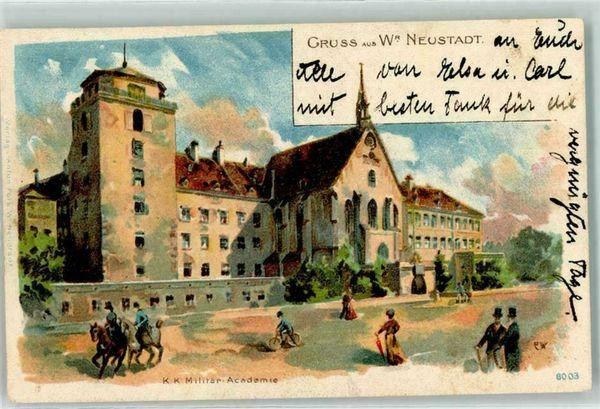 Impressionen ... Rundgang durch die Statutarstadt Wiener Neustadt NÖ - Gegründet 1194