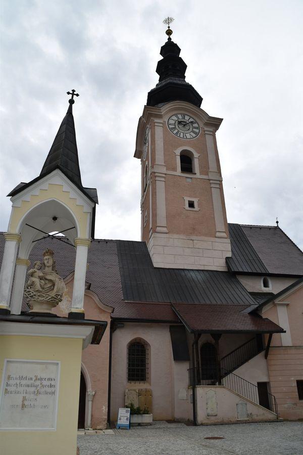 Miteinander: Die Weltkirche auf synodalem Weg