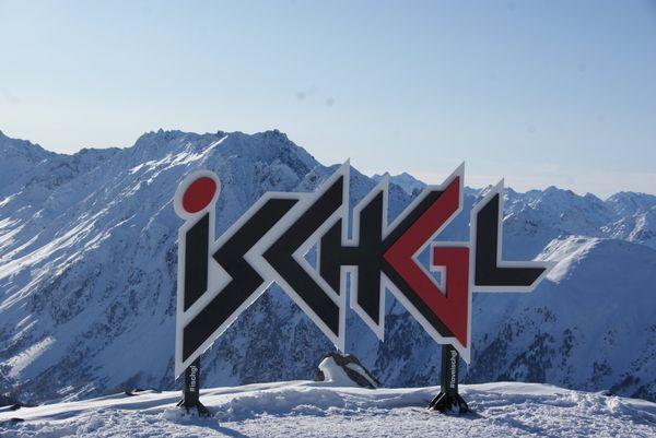 Verbraucherschutzverein Offene Briefe an Schallenberg und Kogler in Causa Ischgl