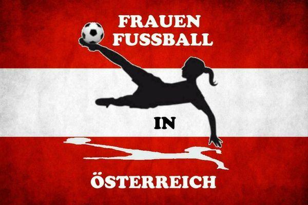Frauenfussball in Österreich: Beste Torfrau der 6. Runde - Future League