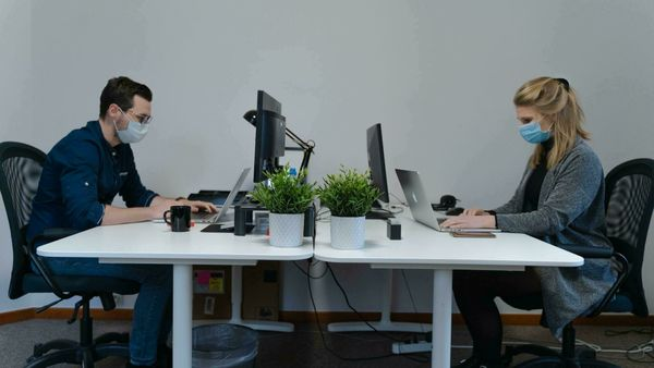 3G-Nachweis am Arbeitsplatz verzögert sich · GIS-Gebühren steigen ab März · Kur [...]