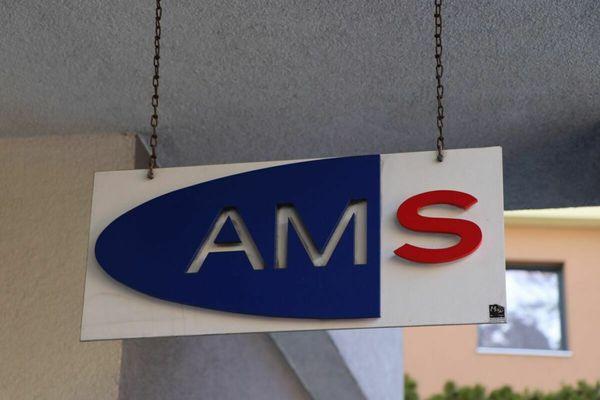 Rekordbeschäftigung in Tirol: AMS Business Tour erfolgreich gestartet