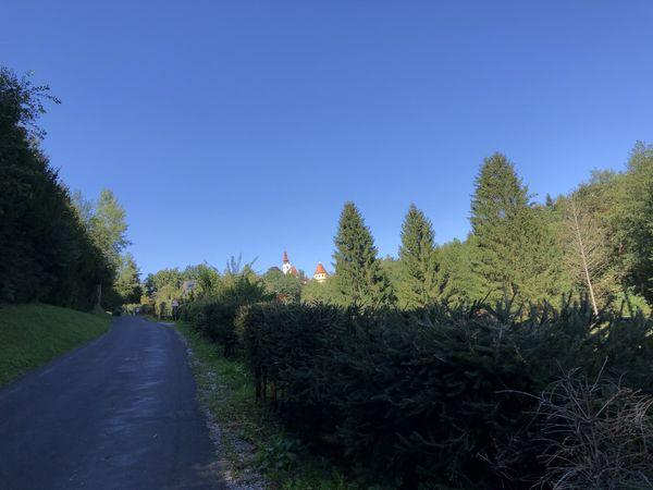 Donnerstag ist es in Deutschlandsberg den ganzen Tag über wolkig. Heute starten  [...]