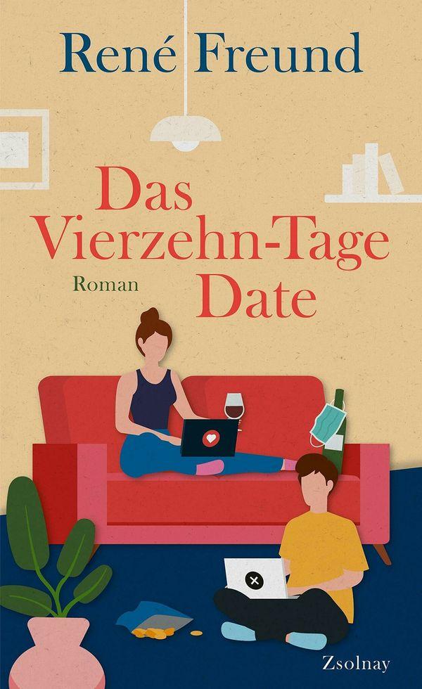 Neuer Lesestoff im Gepäck: Herbstzeit ist Lesezeit