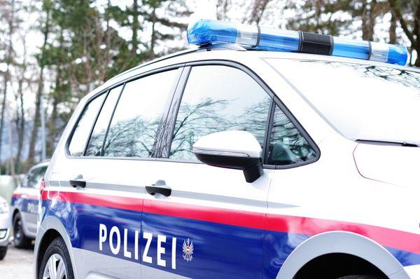 Wolfsberg: Betrunken Zaun gerammt und eingeschlafen